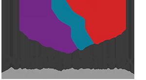 Logo-officiel-cabinet