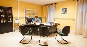 photos-cabinet-billoux-castres-expert-comptable001