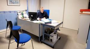 photos-cabinet-billoux-castres-expert-comptable003