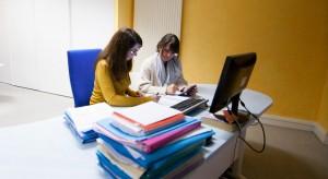 photos-cabinet-billoux-castres-expert-comptable004