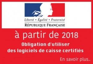 loi-2018-caisse-enregistreuses-tactile