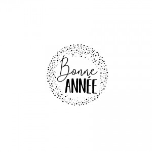 mini-tampon-bois-bonne-annee-bonne-annee-2